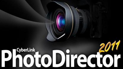 Photodirector 2011