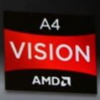 Prozessoren: AMD bestätigt Verschiebung von Llano und Bulldozer