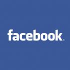 Soziales Netz: 20 Millionen Deutsche nutzen Facebook