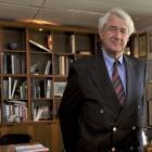 EU-Datenschutzbeauftragter: Vorratsdatenspeicherung verletzt Grundrechte