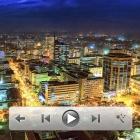 Mobiles Mediacenter: PowerDVD für Android kommt - nur für Hersteller