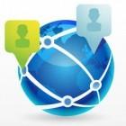 Microsoft: Mit Crowdsourcing gegen Patenttrolle