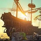 Per Code: DLC-Inhalte in Risen 2 freischaltbar