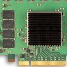Micron P320h: PCIe-SSD mit 750.000 IOPS für Unternehmen