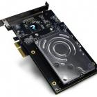OCZ Revo Hybrid: PCIe-Steckkarte mit Festplatte