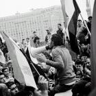 Ägypten: Geheimdienst hörte Kommunikation mit Skype ab