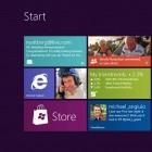 Neues User Interface: Microsoft zeigt Windows 8