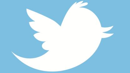 Kurznachrichten: Twitter bald mit eigenem Bilderdienst