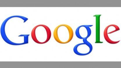 Google Mail: Angriffe auf E-Mailkonten chinesischer Aktivisten
