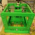 Rapid Prototyping: CNC-Maschine zum Selbstbauen