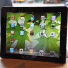 Patentstreit: Lodsys will Klagen gegen iOS-Entwickler beschleunigen