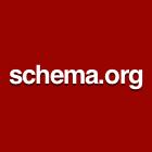 Schema.org: Einheitliches Vokabular fürs semantische Web