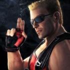 Duke Nukem Forever: Spieldemo und Launch-Trailer sind da