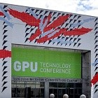 GPU-Computing: Nvidias Entwicklerkonferenz GTC im Mai 2012 in San Jose