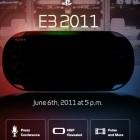 PS Vita: Sonys E3-Website verriet womöglich neuen NGP-Namen