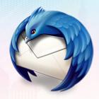 Thunderbird 5.0 Beta: Mozillas E-Mail-Programm überspringt eine Nummer