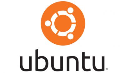 Die Alpha 1 von Ubuntu 11.10 enthält einige Aktualisierungen