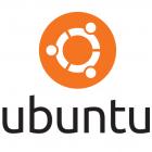 Oneiric Ocelot: Ubuntu 11.10 Alpha 1 veröffentlicht