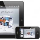 iPhone und iPad: Datenschützer sehen keine Probleme mit Ortungsdiensten mehr