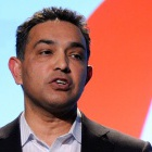 Motorola-Chef: Android-Anwendungen können den Akku leersaugen