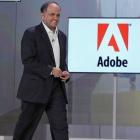 Adobe-Chef: Android-Tablets werden iPad verdrängen