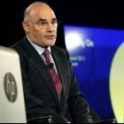 Polycom: HP verkauft sein Video-Conferencing-Geschäft