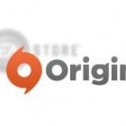 Origin: EAs neuer Downloadshop für PC-Spiele