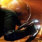Star Trek: Galaktische Action mit Kirk und Spock