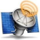 RSS-Reader: Black Pixel übernimmt NetNewsWire