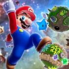 Lulzsec: Nintendo war im Visier der Hacker