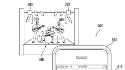 Patentantrag 20110128384