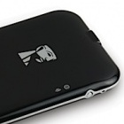 Kingston: WLAN-Festplatte für iPad und iPhone