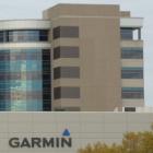 GPS-Navigation: Garmin kündigt Navigon-Übernahme an