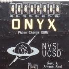 Moneta: Phase-Change-SSD erreicht 2,8 Gigabyte pro Sekunde