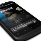 HTC Desire S im Test: Solides Smartphone mit mehr Aluminium