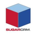 Kundenpflege: SugarCRM mit Konnektoren für Lotuslive und Google Docs