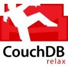 NoSQL: Apache CouchDB 1.1.0 veröffentlicht