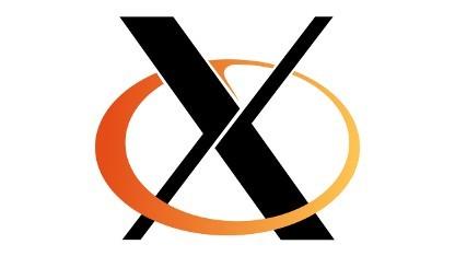 X.org: SNA soll Intel-Grafiktreiber beschleunigen