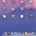 WWDC: Mac OS X 10.7 lediglich als Download für 24 Euro