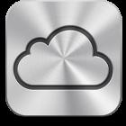 Apple: iCloud wird zur zentralen Stelle für Musikeinkäufe und Daten