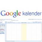 Zeitmanagement: Terminreservierung in Google Kalender