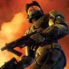 Xbox 360 Kinect: Microsoft bewegt Hardcorespieler und zeigt Halo 4