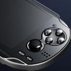 Sony: Playstation Vita Ende 2011 ab 250 Euro erhältlich