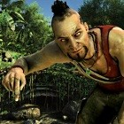 Ubisoft: Inselabenteuer in Far Cry 3
