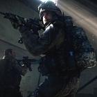 Electronic Arts: Im Zeichen von Frostbite 2