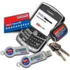 Datendiebstahl: RSA tauscht SecurID-Tokens aus