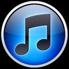 Betrügerische Abbuchungen: Wurde iTunes gehackt?