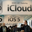 Simfy vs. iCloud: Deutscher Musikdienst mit Kartellbeschwerde gegen Apple