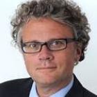 Datenschützer: Dynamische Adressvergabe per Gesetz auch unter IPv6