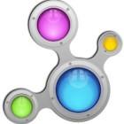 Semantischer Desktop: Zeitgeist-Integration in KDE